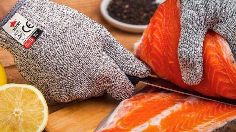 NoCry - sicher in der Küche » WOWStuff