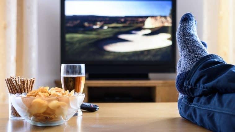 VAVOO Box - Streaming & LIVE TV ohne Grenzen » WOWStuff