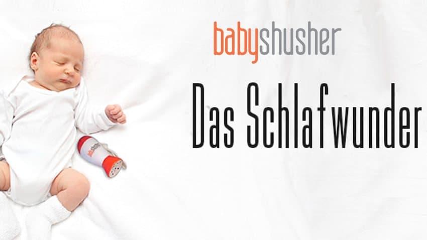 Baby Macht Sich Steif Und Schreit